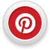 CONTACT us on pinterest